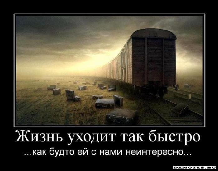 1273920494_1zhizn-uhodit-tak-byistro (1) (600x450, 46Kb)