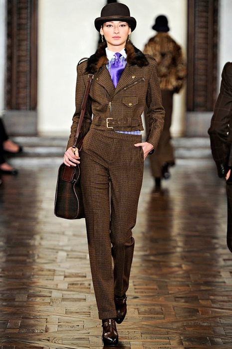 3407372_1340630465_fashion_week_innew_york_city_collection_fall_winter_2012_2013_by_ralph_lauren_details_09 (465x700, 236Kb)