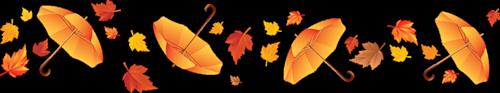 осень (500x93, 52Kb)