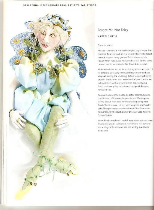 Creative Cloth Doll Faces_58 (514x700, 194Kb)