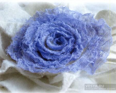 Махровая роза (450x363, 45Kb)