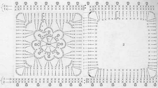 shema1 (548x305, 23Kb)