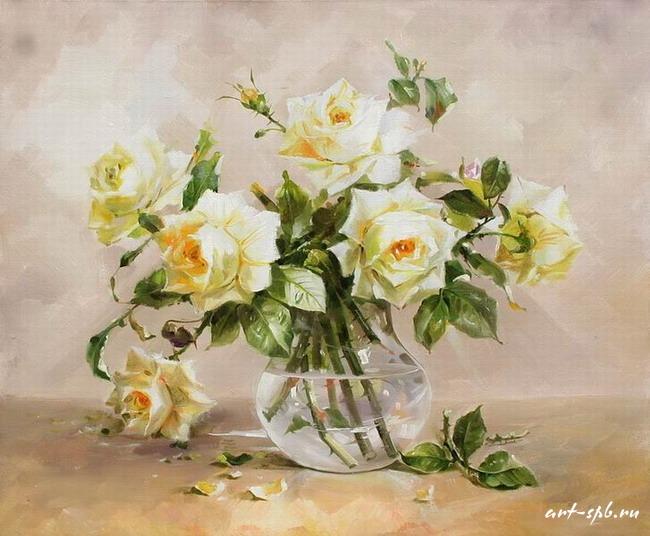 розы (650x536, 98Kb)