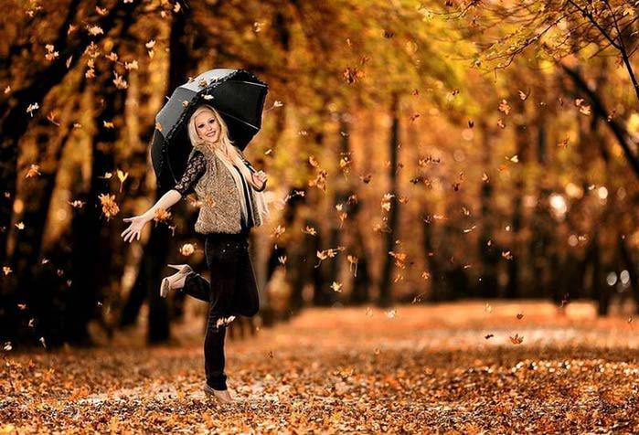 Фото девушек в колготках на яндекс 1 фотография
