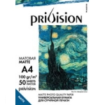 PR-M450100_crv (150x150, 19Kb)