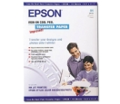 epson_transfer_paperm (132x115, 11Kb)