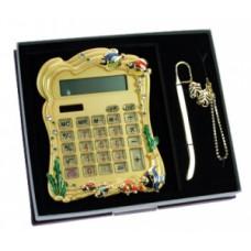подарочные наборы La Geer/5082322_product_7797228x228 (228x228, 14Kb)