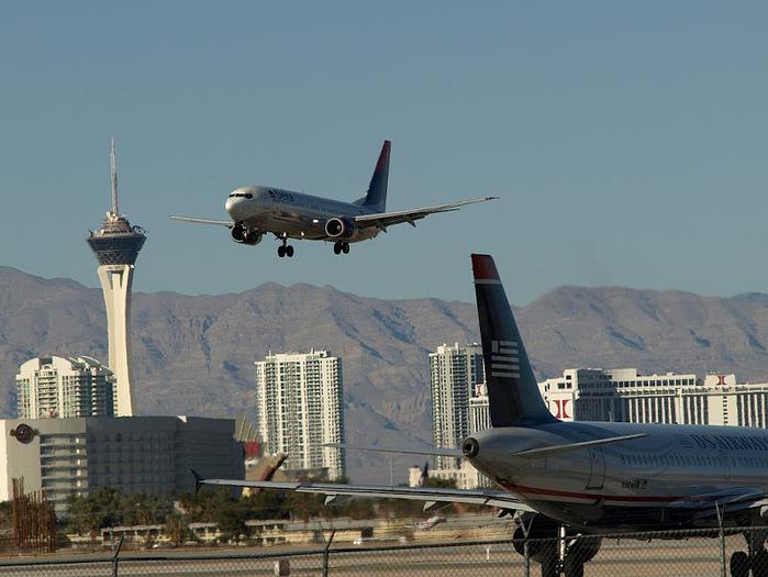 Viva Las Vegas $$$ - часть 2. 76576