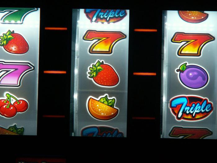 Viva Las Vegas $$$ - часть 2. 62747
