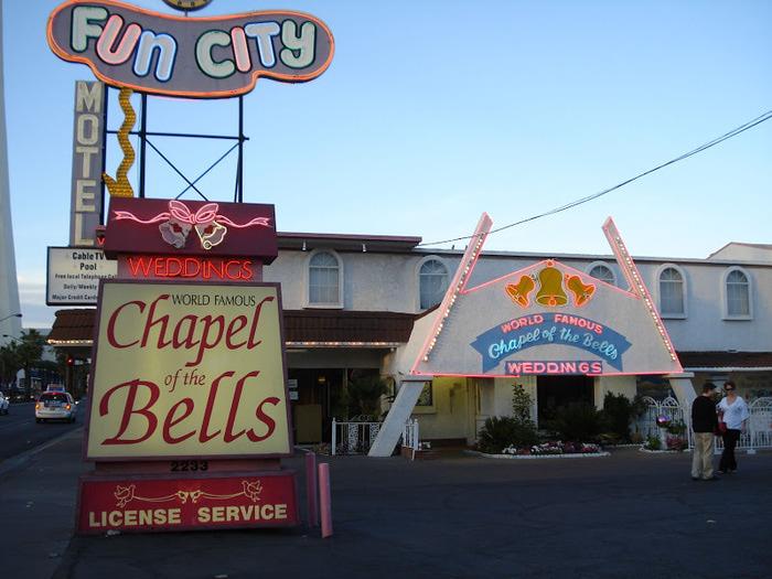 Viva Las Vegas $$$ - часть 2. 33306