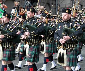 Шотландцы (295x249, 61Kb)