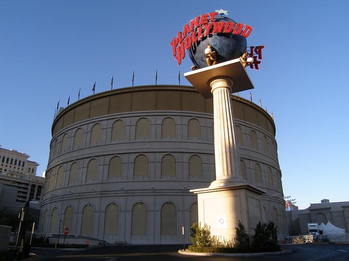 Viva Las Vegas $$$ - часть 2. 38515