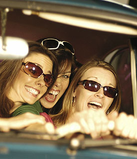 Blogs-Driving-Girls (275x319, 24Kb)