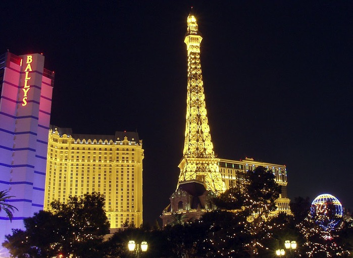 Viva Las Vegas $$$ - часть 2. 91358