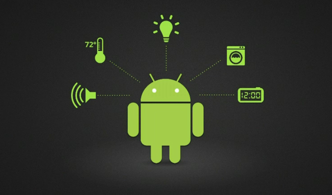 Android-Home (660x387, 96Kb)