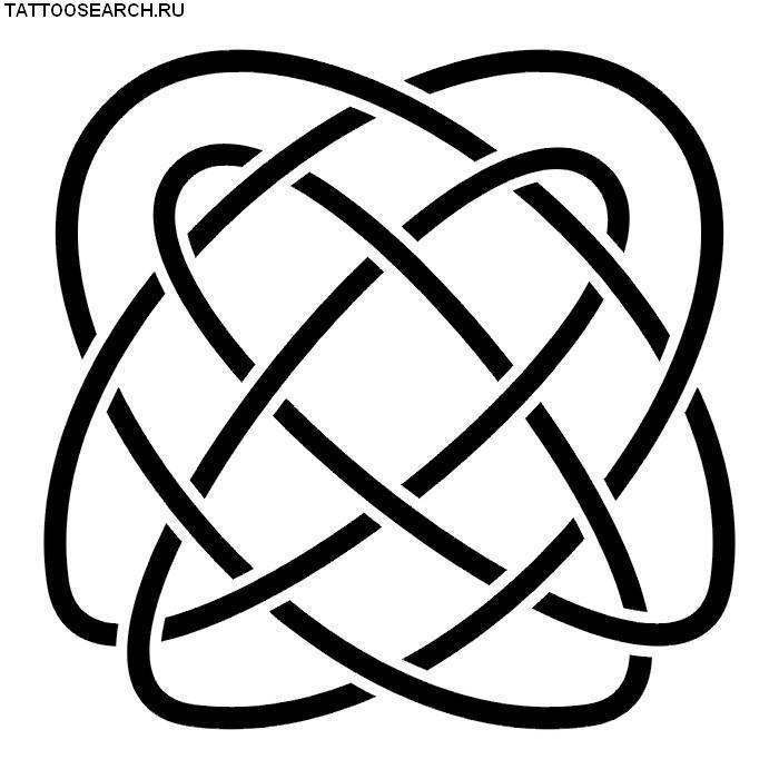 2xObFb18vh0 (700x700, 54Kb)