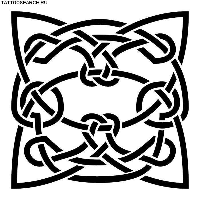 MqClC5fDndY (700x700, 71Kb)