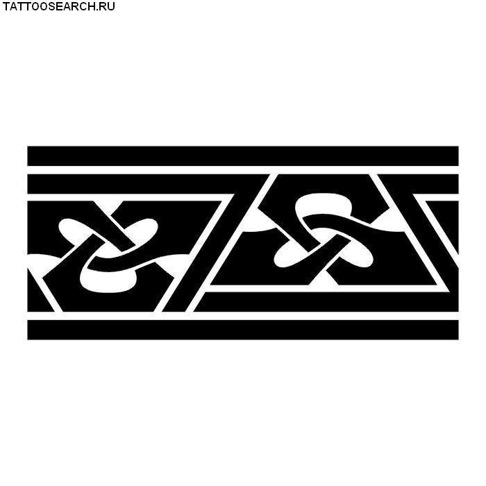 nOBHBOJe_j0 (700x700, 28Kb)