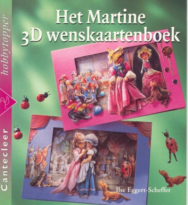 001_Het_Martine 3D wenskaartenboek (641x700, 349Kb)