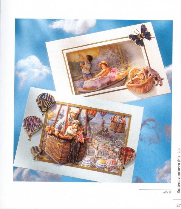 002.3.Копия 027_Het_Martine 3D wenskaartenboek (607x700, 283Kb)