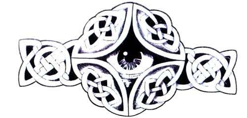 1183877180_tattoo_design_106 (500x239, 27Kb)