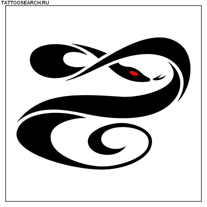 tattoopicture-762 (700x700, 34Kb)