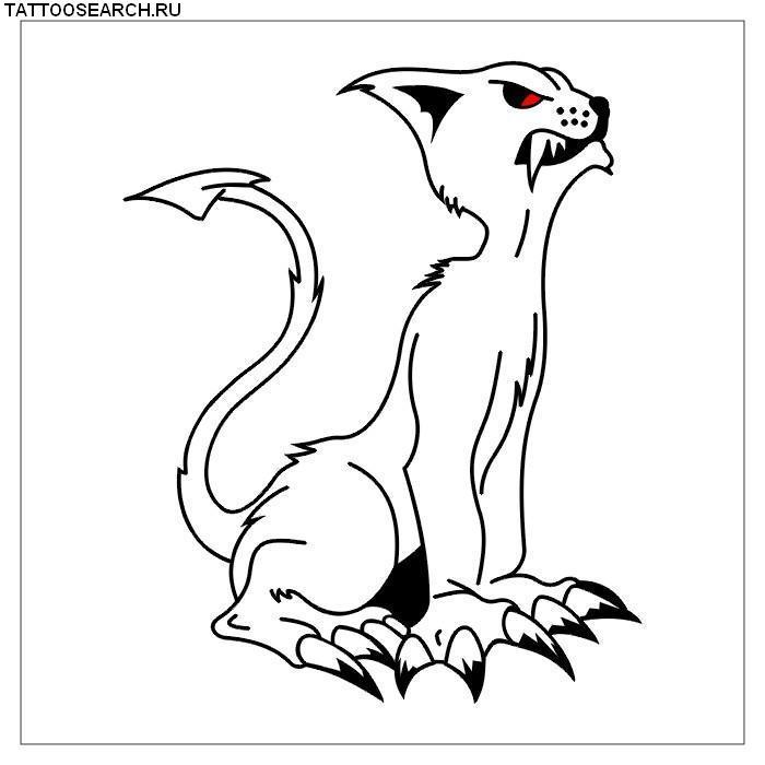 tattoopicture-768 (700x700, 43Kb)