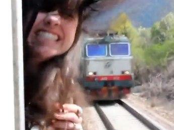 Встречный поезд (346x259, 17Kb)