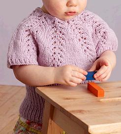 Платье с круглой кокеткой вязаное спицами для девочки/4683827_20120927_205724 (246x272, 66Kb)