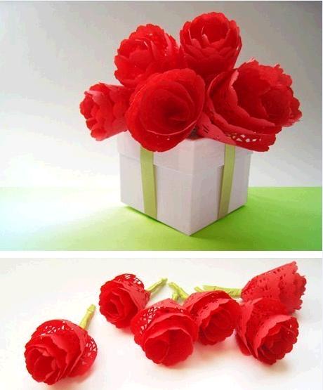 Розы из бумажных салфеток для украшения подарков/4683827_20121016_110109 (460x555, 139Kb)