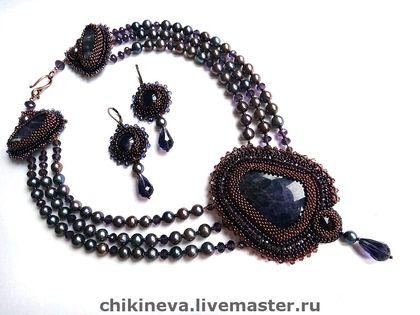 3043966815-ukrasheniya-komplekt-neznakomka-n5752 (420x315, 44Kb)