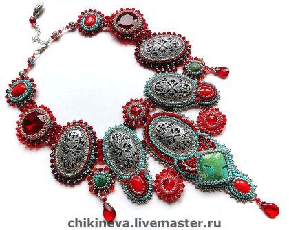 ef34394971-ukrasheniya-kole-dolce-vita-n1795 (420x335, 35Kb)