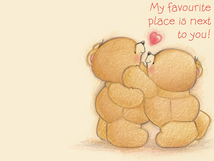 sweet-bears-wallpaper_1024x768_7726 (700x525, 113Kb)