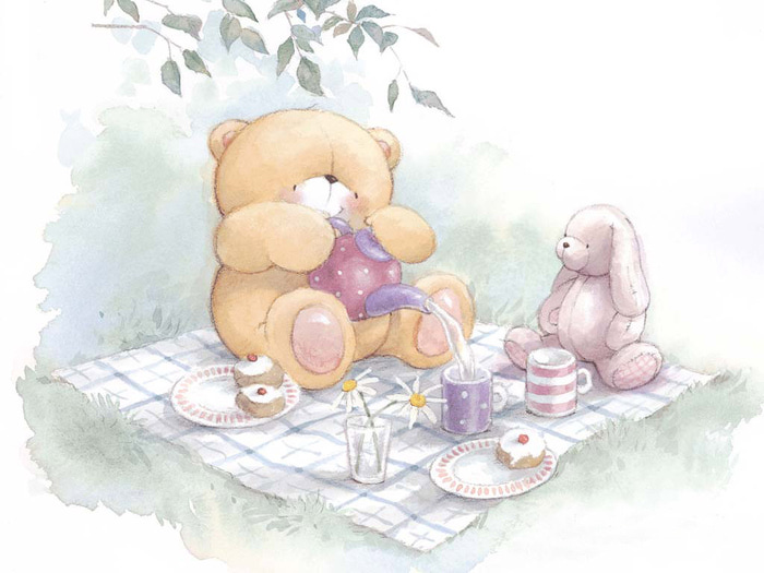 Teddy_Bear_s_Picnic_Wallpaper_ui9e1 (700x525, 95Kb)