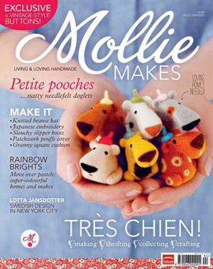 Mollie Makes - Issue 13_1 - копия (3) (300x379, 27Kb)