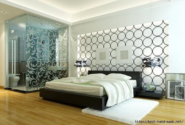 11-dizain-spalni (600x405, 188Kb)