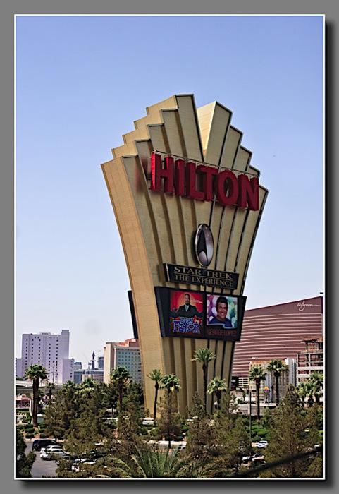 Viva Las Vegas $$$ - часть 2. 98829
