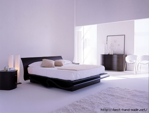 16-dizain-spalni (500x381, 84Kb)