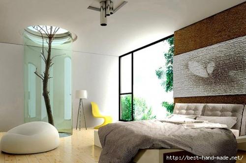 24-dizain-spalni (500x333, 101Kb)