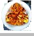 3720816_topaz (70x74, 10Kb)