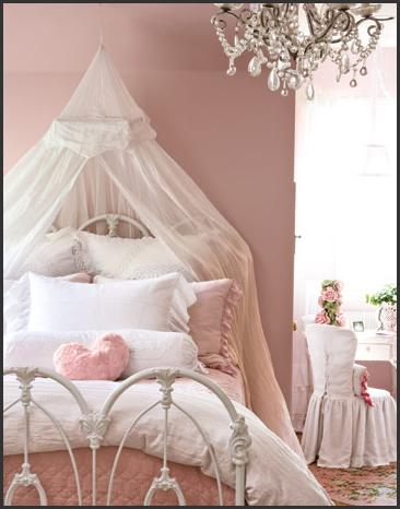 33-wonderful-girls-room-design-ideas-on-design-millenium (366x466, 26Kb)