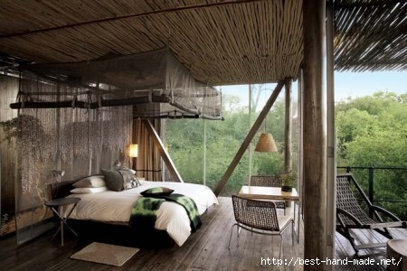 african-hotel-bedroom (450x300, 101Kb)