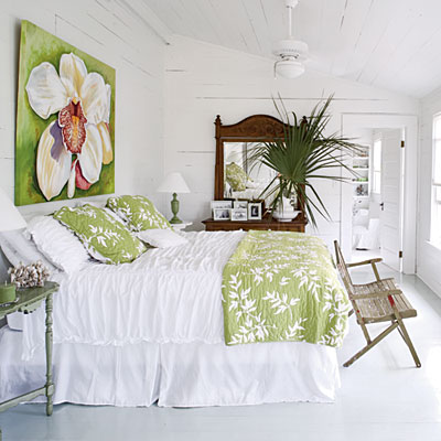 beach bedroom decor (1) (400x400, 38Kb)