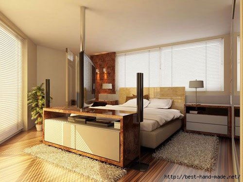 bedroom-15 (500x375, 114Kb)