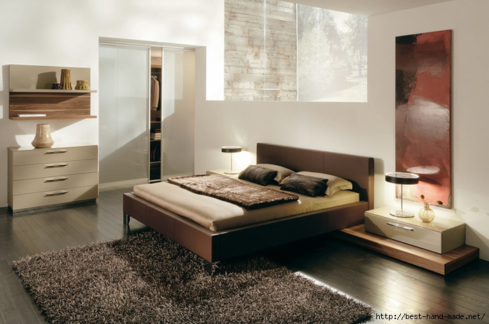 bedroom-design-huelsta-lilac2 (700x463, 200Kb)