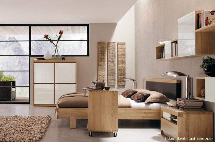 bedroom-design-huelsta-manit-4 (700x463, 191Kb)