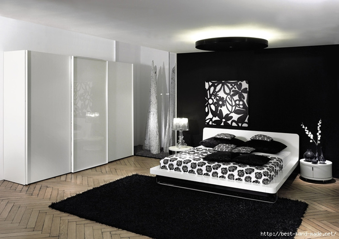 bedroom-design-huelsta-temis-3 (700x494, 170Kb)