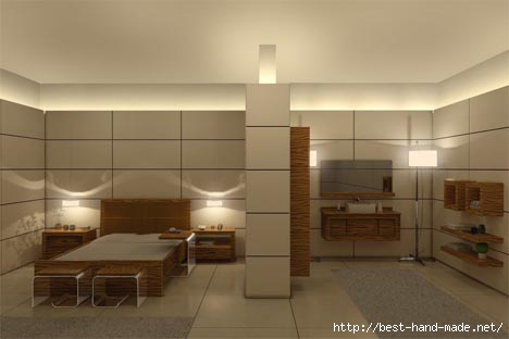 bedroom-designs-ultramodern (468x312, 50Kb)