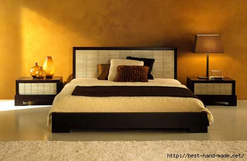 Bedroom-Interior-Design (1) (500x326, 61Kb)