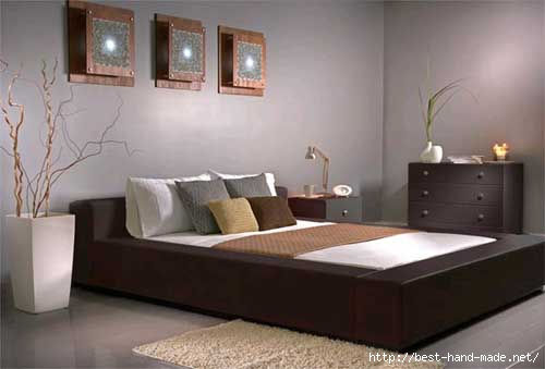 Bedroom-Interior-Design-Ideas (1) (500x339, 56Kb)